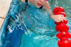 Первенство Москвы по плаванию(50м). Юноши2002-03г.р. девушки 2004-05г.р.