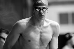 Чемпионат и Первенство города Москвы по плаванию (50м). 2017 1й день. photo: #russportimage