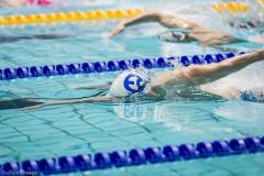 Чемпионат и Первенство города Москвы по плаванию (50м). 2017 4й день. photo: #russportimage