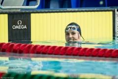 Чемпионат и Первенство города Москвы по плаванию (50м). 2017 3й день. photo: #russportimage