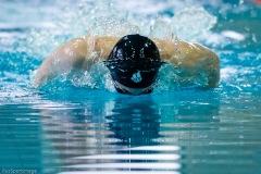 Кубок Москвы по плаванию среди юношей 2003 г.р. и моложе, девушек 2005 г.р. и моложе (4 этап)