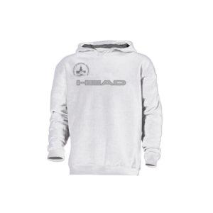 white hoody (1)